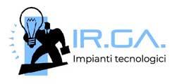 IR.GA. Impianti